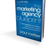 Marketing Agency Blueprint